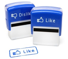 facebook-like-stamps