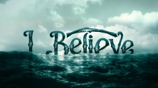 ibelieve_1920x1080_web-1024x576